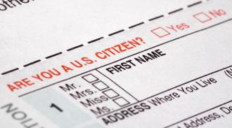 The new rules could impact up to 70,000 H-4 visa holders who have work permits. Photo:
