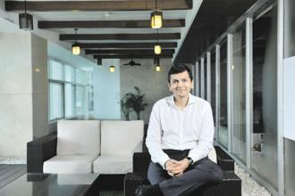 There is a clear demand for mid-income housing projects and we expect continued growth in this segment, says Lodha Developers MD Abhishek Lodha.