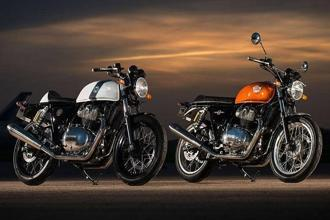 The Interceptor 650 and Continental GT 650 at these prices is likely to unsettle KTM Duke 390 and BMW 310R and BMW G310GS in India.