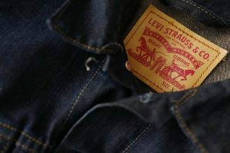 Levi Strauss is aiming for a valuation of over $5 billion with the IPO. Photo: Reuters