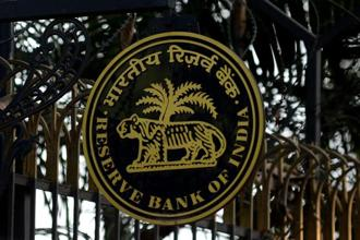 Section 7 of the Reserve Bank of India Act states that the Union government, in public interest, can give directions to the central bank from time to time. Photo: Mint