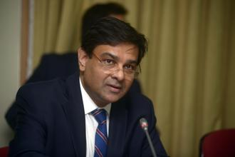 Under pressure to return surplus capital to a resource-strapped government, RBI governor Urjit Patel should argue that very little of the central bank's assets and liabilities are actually visible.Photo: Mint