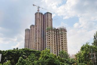 With these transactions, Altico has invested around ₹1,000 crore in Bengaluru's property market. It plans to execute a couple of more deals by March 2019. Photo: Mint