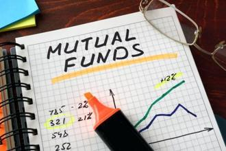 If you are comfortable with taking some risk and are looking for better returns, you may consider multi-cap mutual funds.