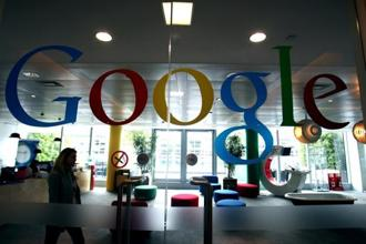 Google's technology will not suggest gender-based pronouns because the risk is too high that its 'Smart Compose' technology might predict someone's sex or gender identity incorrectly. Photo: Bloomberg