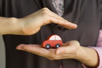 With the recent Irdai regulations, motor insurance in India is undergoing significant transformation. Photo: iStock