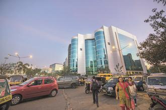 A series of defaults at IL&FS has prompted Sebi to review measures for liquid funds. Photo: Aniruddha Chowdhury/Mint