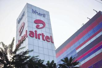 Airtel, the leading operator in Niger, has invested into the economy and contributed to the development of telecommunications in the West Africa nation.