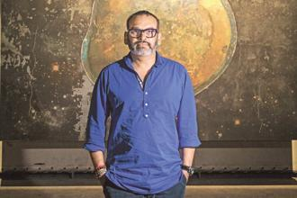 Artist Subodh Gupta has denied the allegations of sexual harassment against him. Photo: Aniruddha Chowdhury/Mint