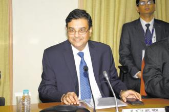 The biggest of the exits took place at the RBI itself with governor Urjit Patel announcing his sudden resignation with immediate effect on 10 December. Photo: Abhijit Bhatlekar/Mint
