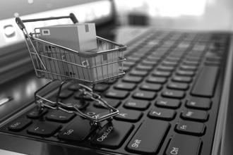 Consistent implementation of soft-touch regulation supported by honest self-regulation will serve Indian e-commerce well in 2019 and beyond. Photo: iStockphoto