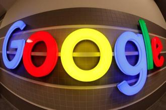 The Google 'right to be forgotten' was codified in European Union's General Data Protection Regulation (GDPR), some of the world's most stringent rules on privacy. Photo: Reuters