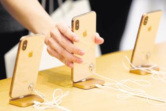 For my mom, and the many people, Apple's slowing iPhone sales aren't at all a disaster. In fact, they make total sense, and they don't have much to do with China. Photo: Reuters