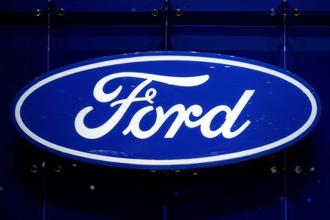"Ford Europe's announcement on layoffs came as Jaguar Land Rover (JLR) announced ""substantial' job cuts. Photo: Reuters"