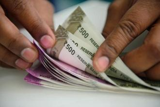 Sukanya Samriddhi , PPF, NSC and other post office savings schemes that offer income tax benefits