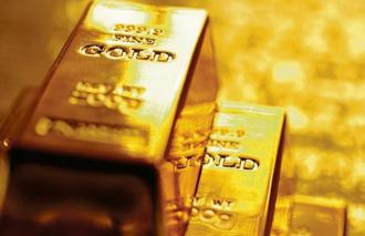 Under the sovereign gold bond scheme, each bond is equivalent to one gram of gold. Minimum investment is kept at 1 grams and the maximum limit of investment is up to 4 kg per fiscal. In the current issue, the price works out to be ₹3,214 per gram or per bond. Photo: iStock