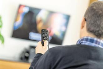 Trai has instructed the DTH service to furnish a schedule of activities. Photo:istock