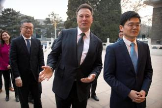 "In 2016, Elon Musk wrote that once regulators approved self-driving cars, owners would only need to ""tap a button on the Tesla phone app"" to send their cars off to generate income ""potentially exceeding the monthly loan or lease cost."" Photo: Reuters"