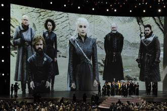 Game of Thrones game will help jazz up a Tencent pipeline that suffered after Beijing clamped down on game approvals for months
