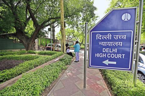 The petition also challenged the allotment of land by the centre to DDCA at concessional rates. Photo: Pradeep Gaur/Mint
