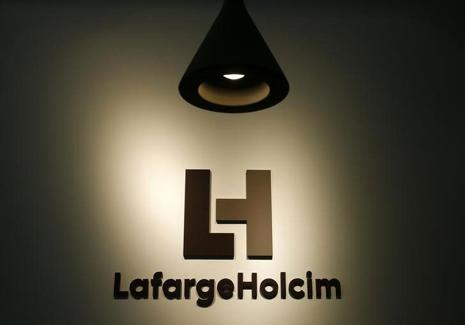 An approval from FIPB, however, still matters for LafargeHolcim's India presence and future strategies. Photo: Reuters
