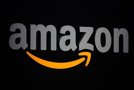 Westland said the investment by Amazon will enable it to expand its international reach and scale their physical and digital book businesses. Photo: AFP