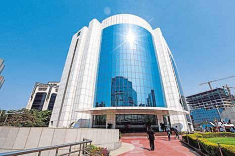 Regulatory penalties on dubious algo trades may also be revised upwards to deter market players from placing orders that are manipulative in nature. Photo: Hindustan Times