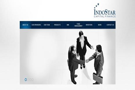 Since its launch five years ago, IndoStar has been recording a CAGR of 49% in asset growth.