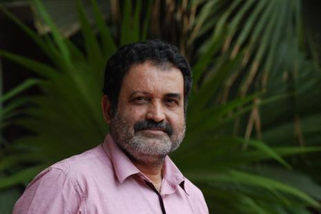 Mohandas Pai, who was formerly Infosys' CFO as well, is one of the noted personalities in the start-up eco-system in India.