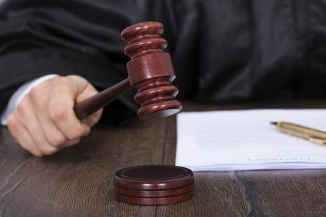 The CBI had chargesheeted Rathi Steel and Power Ltd (RSPL) as accused for the alleged offences of criminal conspiracy and cheating. Photo: iStockphoto