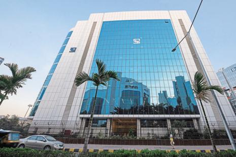 Sebi plans to come out with a discussion paper on the proposed changes within a month and could implement final guidelines in three months if no further consultation is required, Sinha said. Photo: Aniruddha Chowdhury/Mint