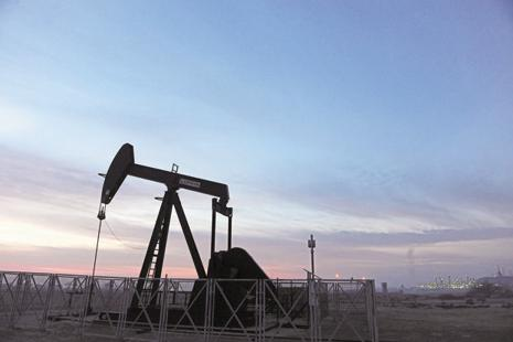 Venezuela since the collapse of oil prices in 2014 has sought to rally support among OPEC and non-OPEC nations to boost crude prices by limiting production. Photo: Bloomberg