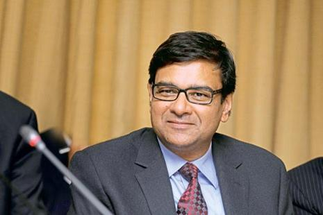 The government has also initiated the process to fill the vacancy of deputy governor—created by the elevation of Urjit Patel as governor of RBI. Photo: Abhijit Bhatlekar/Mint
