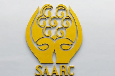 Saarc, consisting of Afghanistan, Bangladesh, Bhutan, India, the Maldives, Nepal, Sri Lanka, and Pakistan, was founded in 1985 to promote economic cooperation in the region, but tensions between India and Pakistan have repeatedly blocked progress. Photo: AP