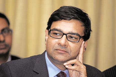 If the six-member monetary policy committee (MPC) is split over whether to hold or cut, RBI Governor Urjit Patel could end up exercising his casting vote. Photo: Abhijit Bhatlekar/Mint