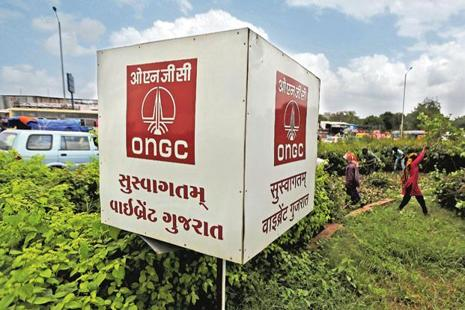 State-run upstream oil company Oil and Natural Gas Corporation Ltd, or ONGC, has announced a decent set of numbers for the quarter ended 30 September. Photo: Reuters