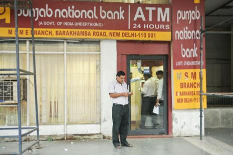 PNB Housing Finance is seeking to raise Rs3,000 crore through its IPO. Photo: Rituparna Banerjee/Mint