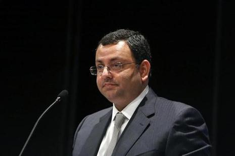 Tata Sons said Cyrus Mistry took advantage of the 'free hand' and trust 'to weaken management structures in Tata Companies acting contrary to his fiduciary duties'. Photo: Reuters