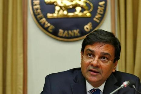 RBI governor Urjit Patel should release all the data about how many old bills have been returned, and explain why it took so long for him to do so. Photo: Reuters
