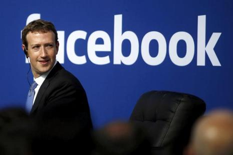 Facebook founder Mark Zuckerberg has spoken about virtual reality as an important part of the company's future business, especially as the technology becomes less expensive and its uses clearer.