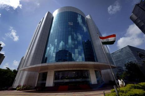 Sebi is also in discussions with RBI on the issue of mutual fund redemptions. Photo: Abhijit Bhatlekar/Mint