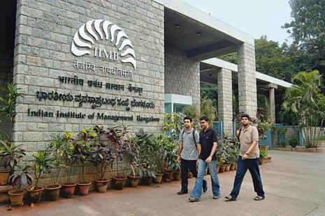 The IIM Bill seeks to give degree-granting powers to these institutes, more autonomy and statutory status to the 20 IIMs and declare them as institutions of national importance