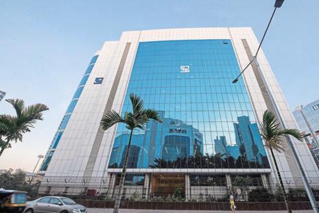 Sebi last month increased the combined futures and options trading limit by removing some caps on contracts and on the market value of positions held. Photo: Aniruddha Chowdhury/Mint