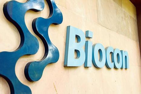 The Biocon case will be next heard on 2 March. Photo: Hemant Mishra/Mint
