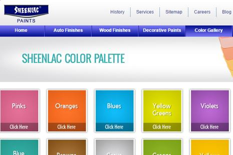 Chennai-based Sheenlac will invest Rs50 crore into the operations of Jenson and Nicholson Paints Pvt. Ltd.