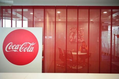 Coca-Cola India had acquired Maaza along with brands such as Thums Up and Limca from Parle Bisleri. Photo: Mint