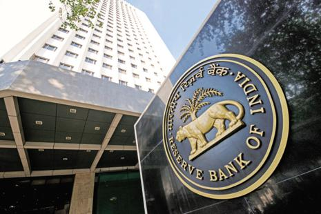 The RBI refused to share file notings on the decision to limit currency conversion window till 31 March only for NRIs saying it would be against the economic interests of the state. Photo: Mint