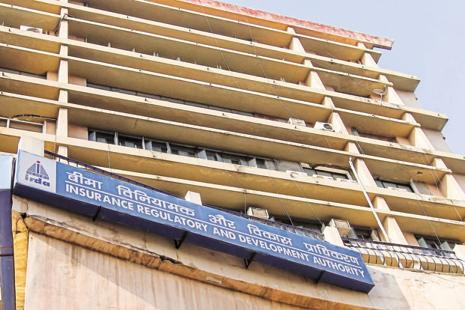 The Insurance Regulatory and Development Authority (Irda) has been trying to get insurance policies under the demat form since 2013 when it first licensed five companies to set up insurance repositories. Photo: Mint