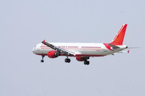 Apart from Air India, the other firms that have reported losses include British India Corporation, Hindustan Antibiotics Ltd, HMT Watches Ltd and Indian Drugs and Pharmaceuticals Ltd. Photo: Ramesh Pathania/Mint