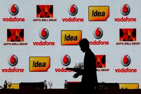From the Rosneft Essar Oil acquisition to the Idea-Vodafone merger, 2016-17 has largely been a year of big ticket M&A deals. Photo: Reuters